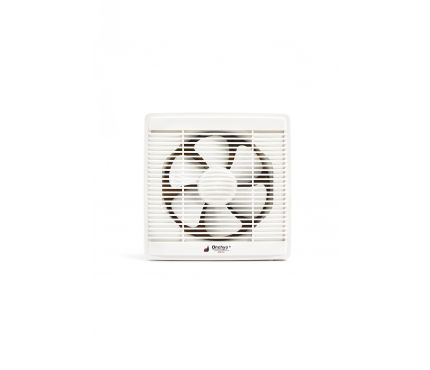 VENTILATING FAN FV15 LHP6T