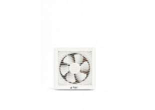 VENTILATING FAN FV15 LHP6W