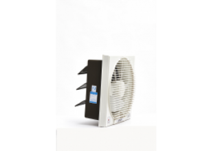 VENTILATING FAN FV20 LHP5T